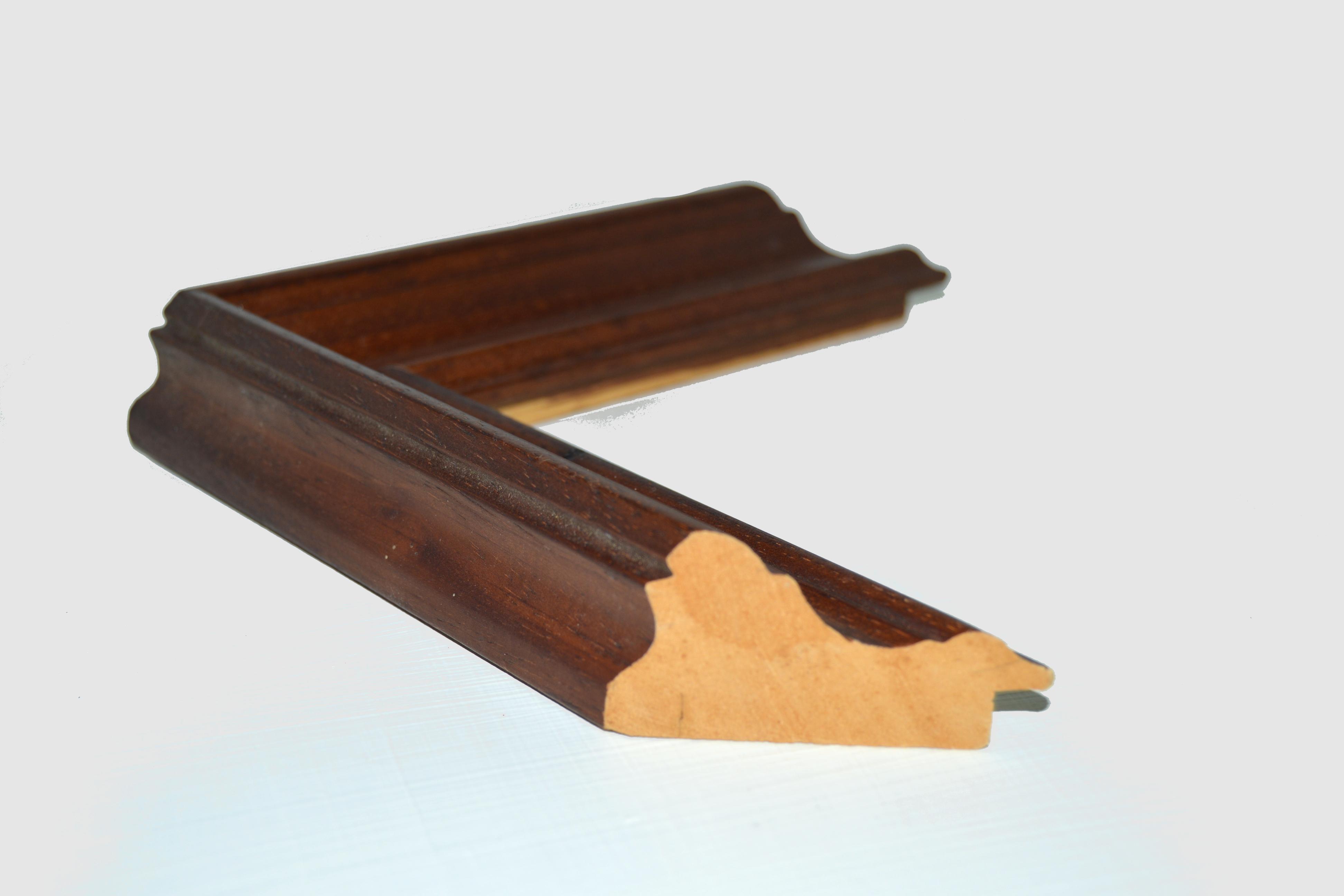 00034-503-ancho4,8cm-perfil
