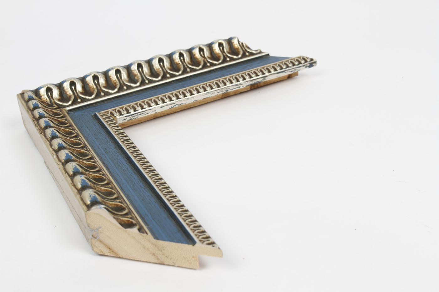 00106-316-AZUL-ancho4,8cm-perfil