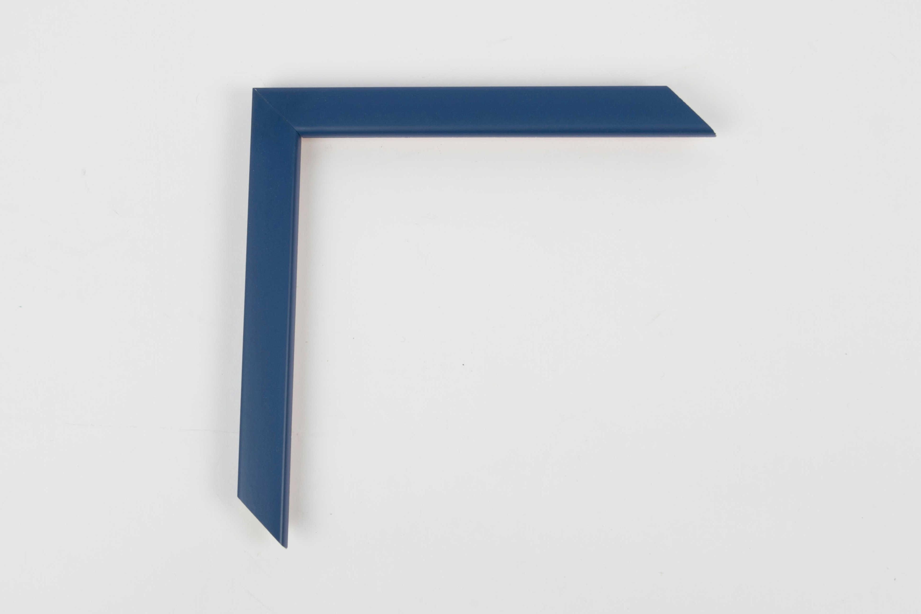 00290-544-A-PASTEL-ancho1,8cm