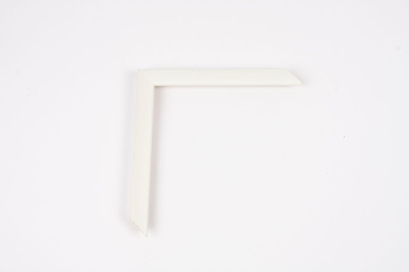 00290-100-BLAN-ancho1,8cm