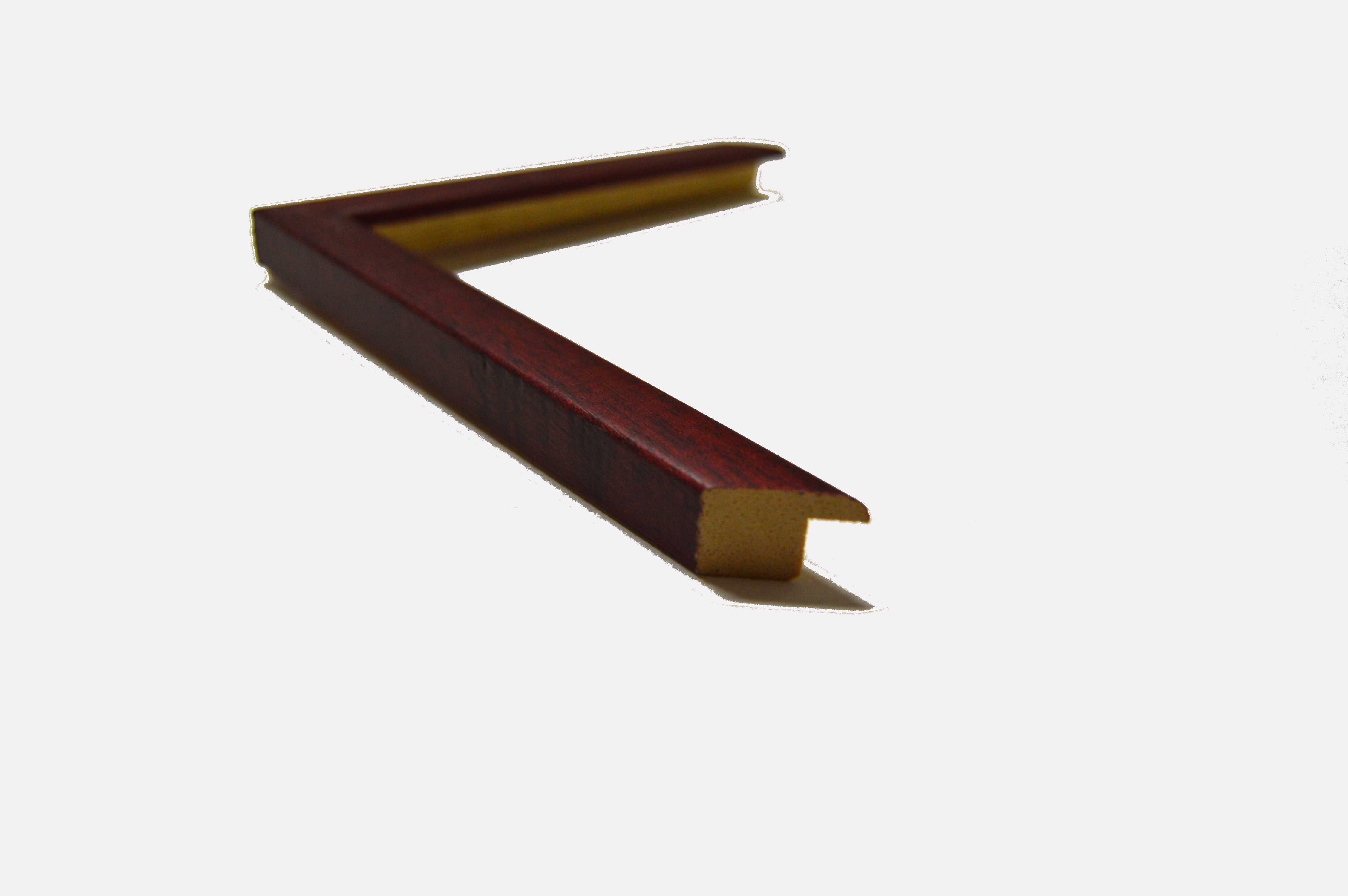 00290-900-BURDEOS-ancho1,8cm-perfil