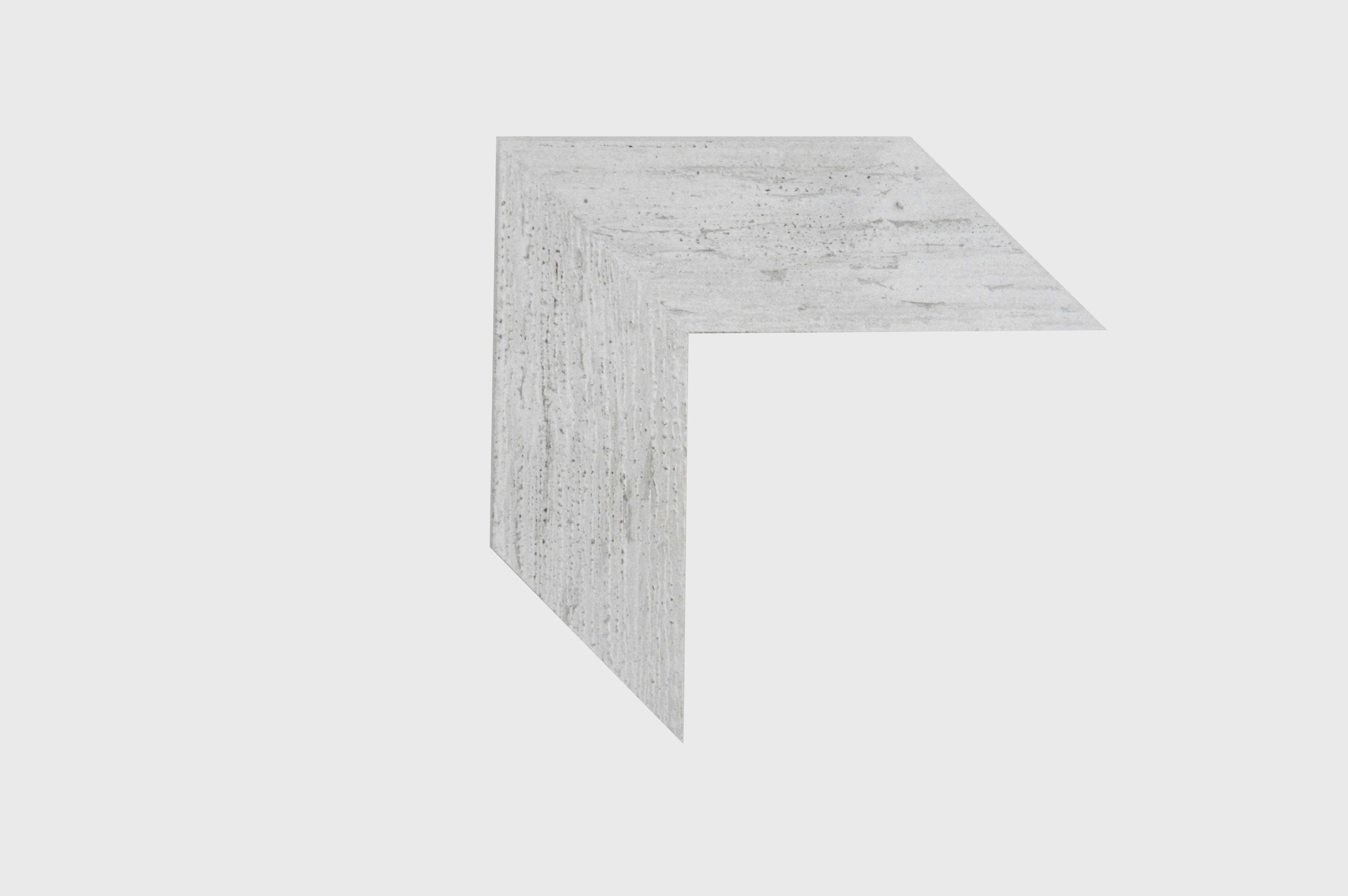 00899-110-BLANCA-ancho7cm