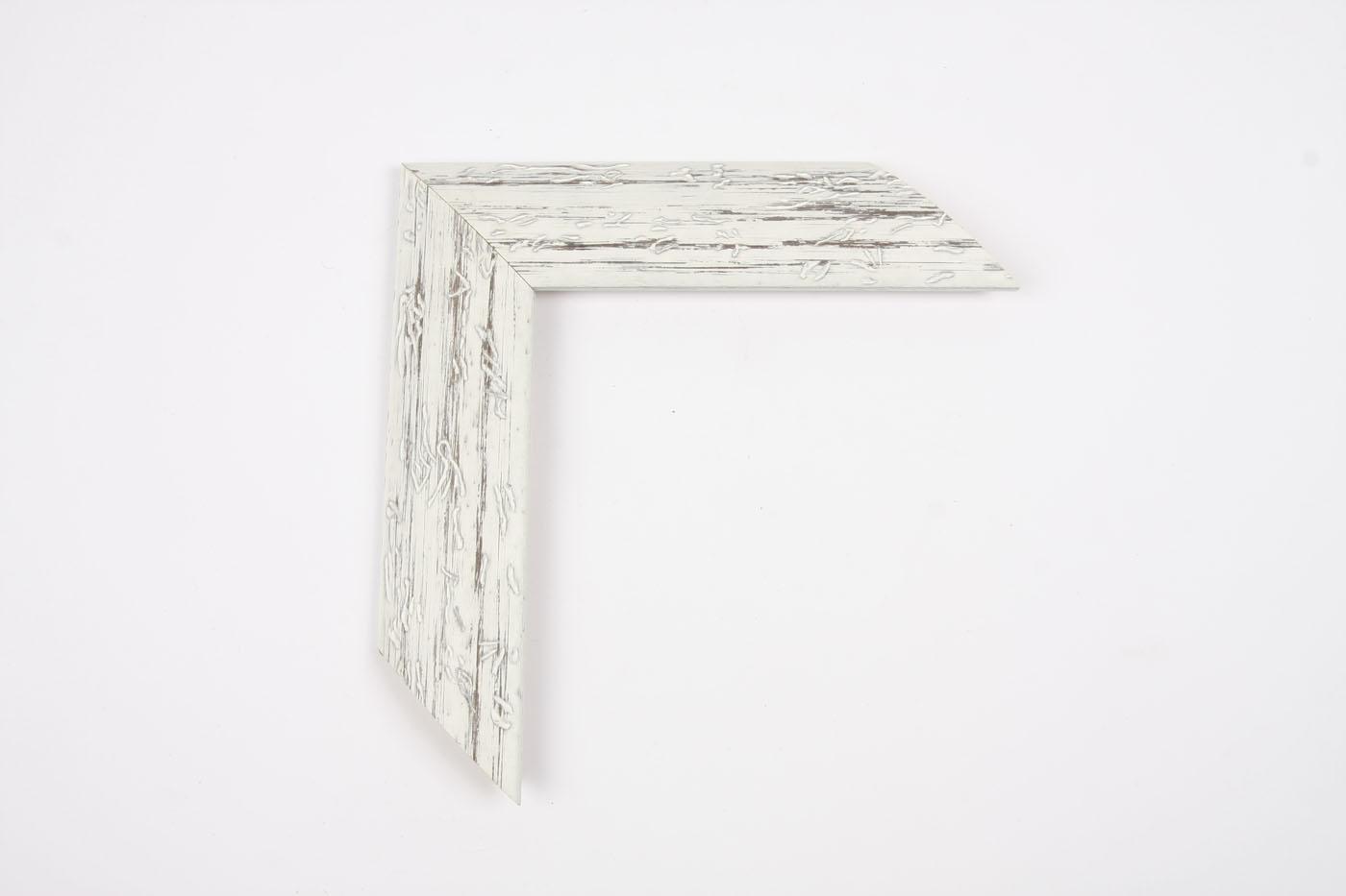 01122-B-ancho4,9cm