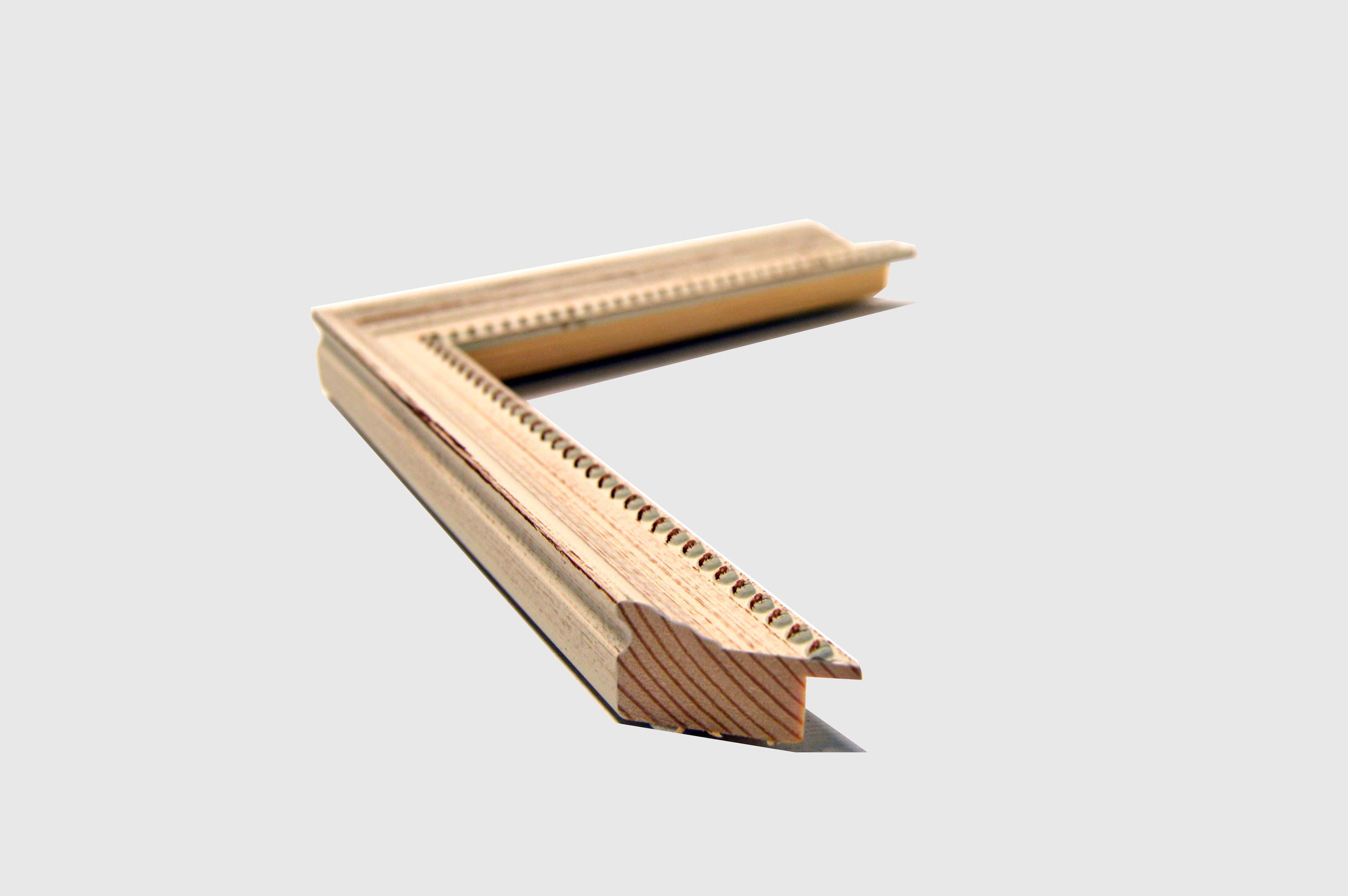 00751-110-BLANCA-perfil-ancho2.7cm