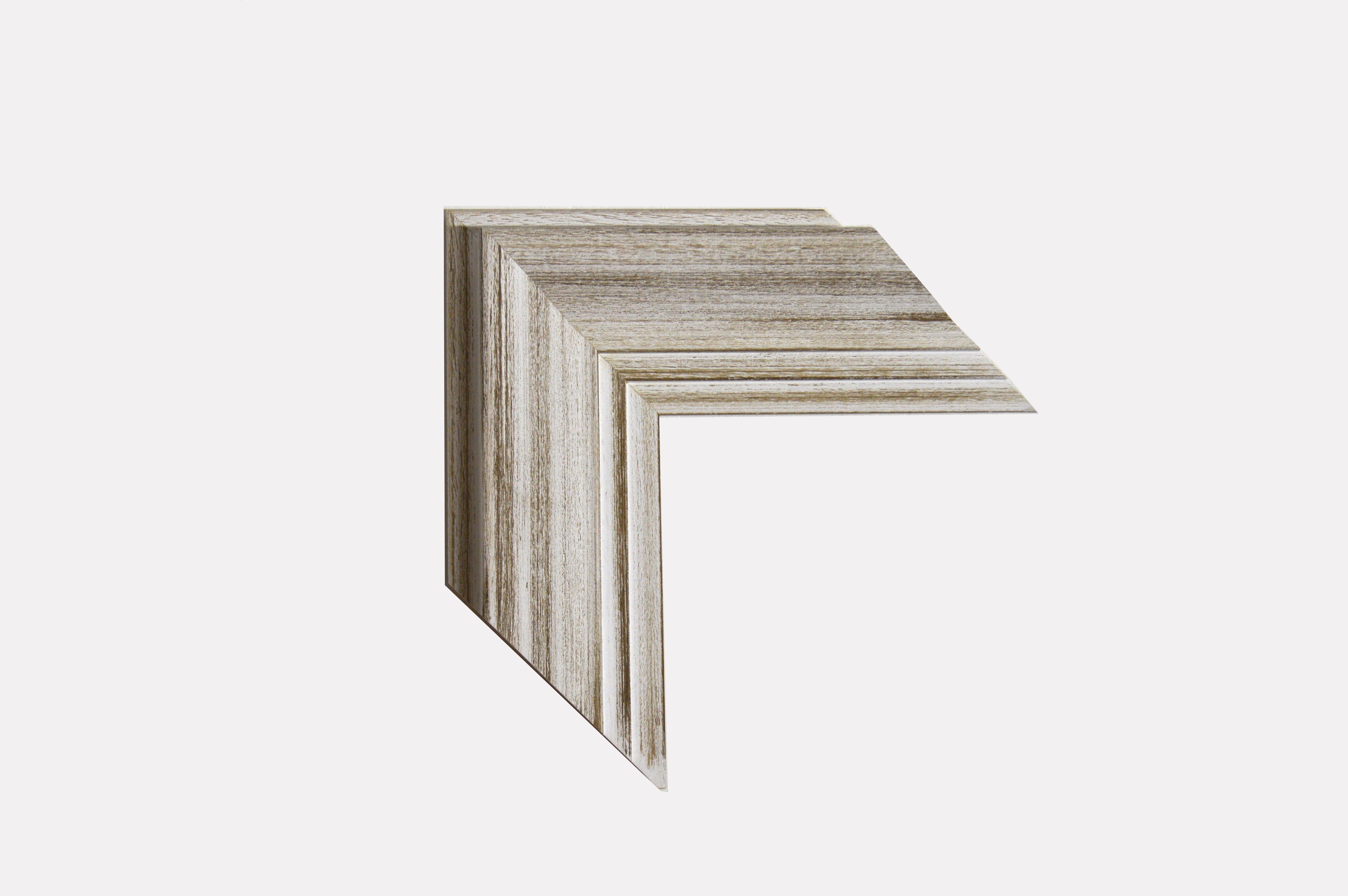 00892-110-ancho8,2cm