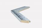 02201-DECA NEGRO-ancho4.3cm-perfil