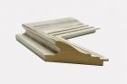 00892-110-ancho8,2cm-perfil