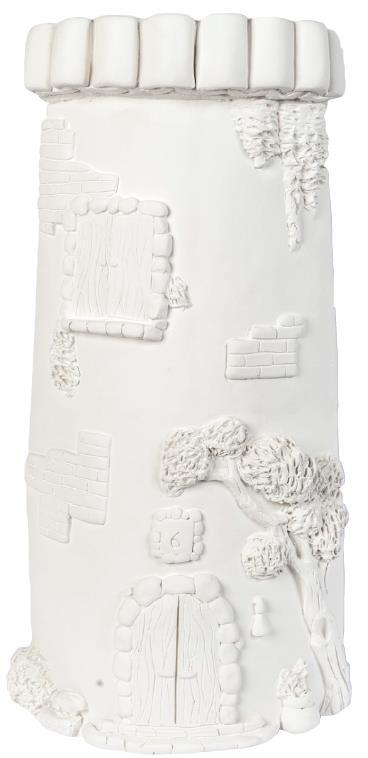 Ref.-1311-40cm-álamo