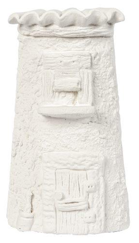 Ref.-1313-13cm-álamo