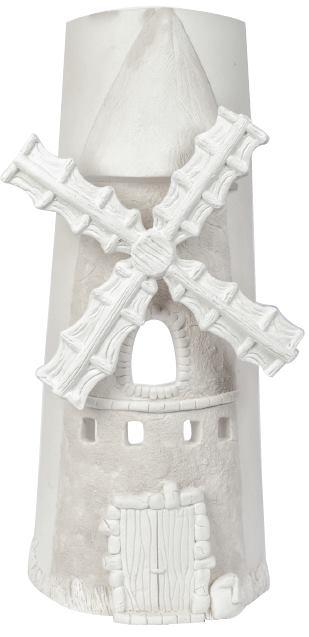 Ref.-1316-41cm-álamo