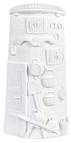 Ref.-1318-40cm-álamo