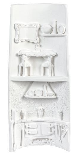 Ref.-1319-38cm-álamo