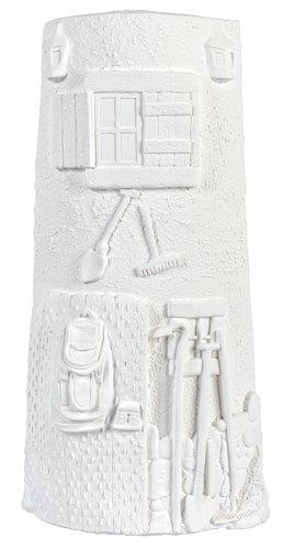 Ref.-1321-38cm-álamo