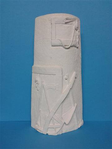 Ref.-ER60-40cm-escayola