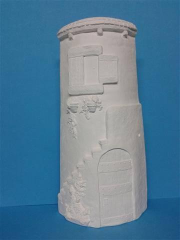 Ref.-ER67-40cm-escayola