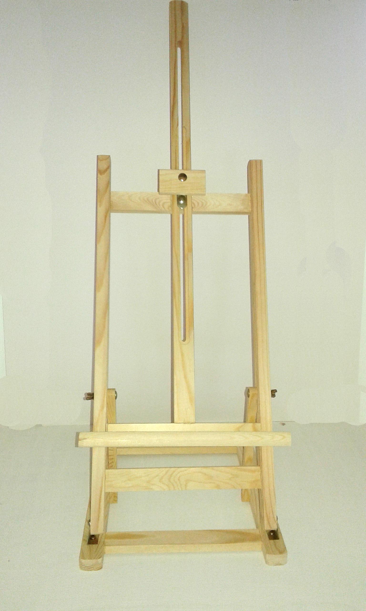 cabalete mesa-64349-80cm