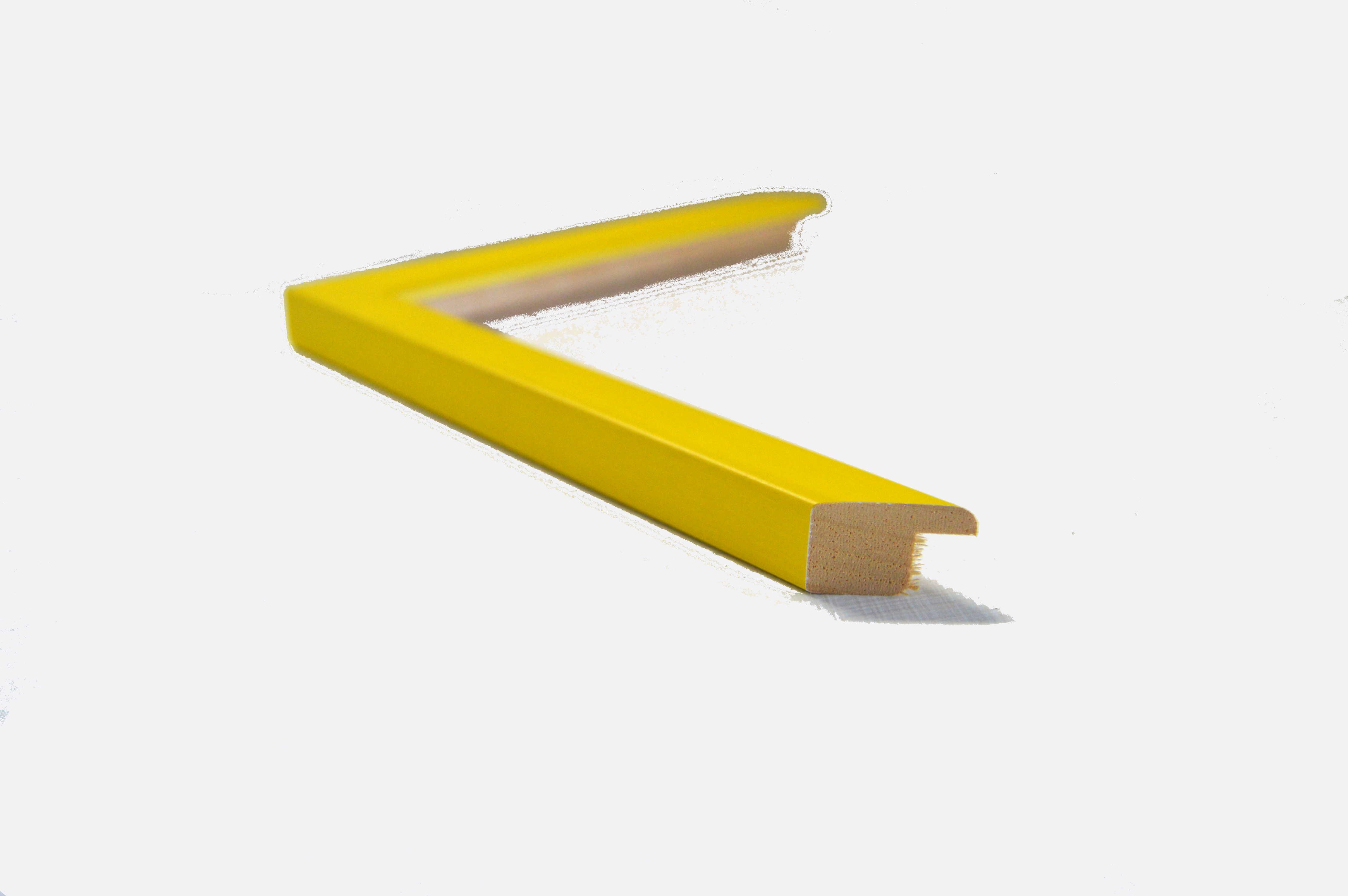 00290-577-AMARILLO PASTEL-ancho1,8cm-perfil