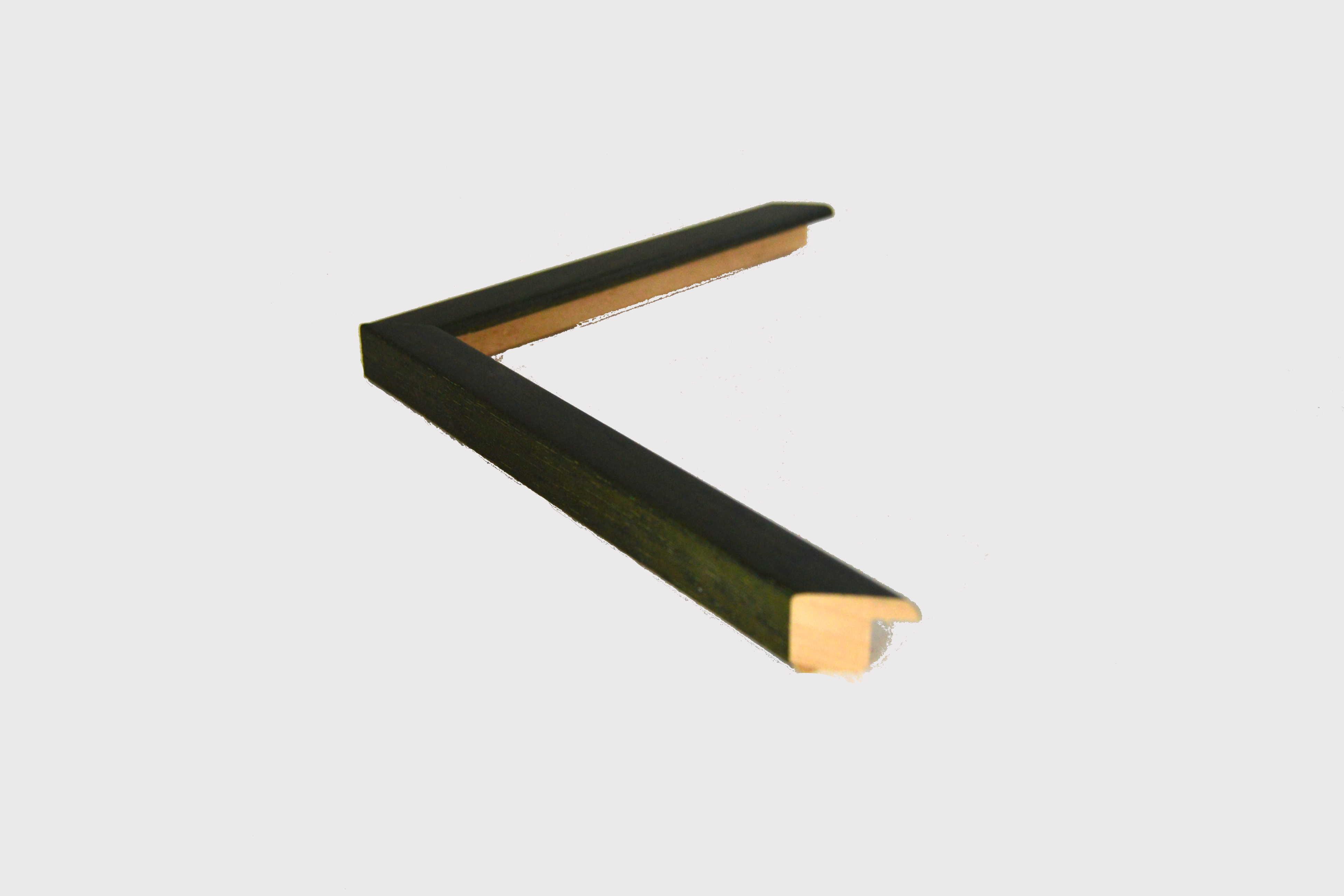 00290-800-VERDE-ancho1.8cm-perfil