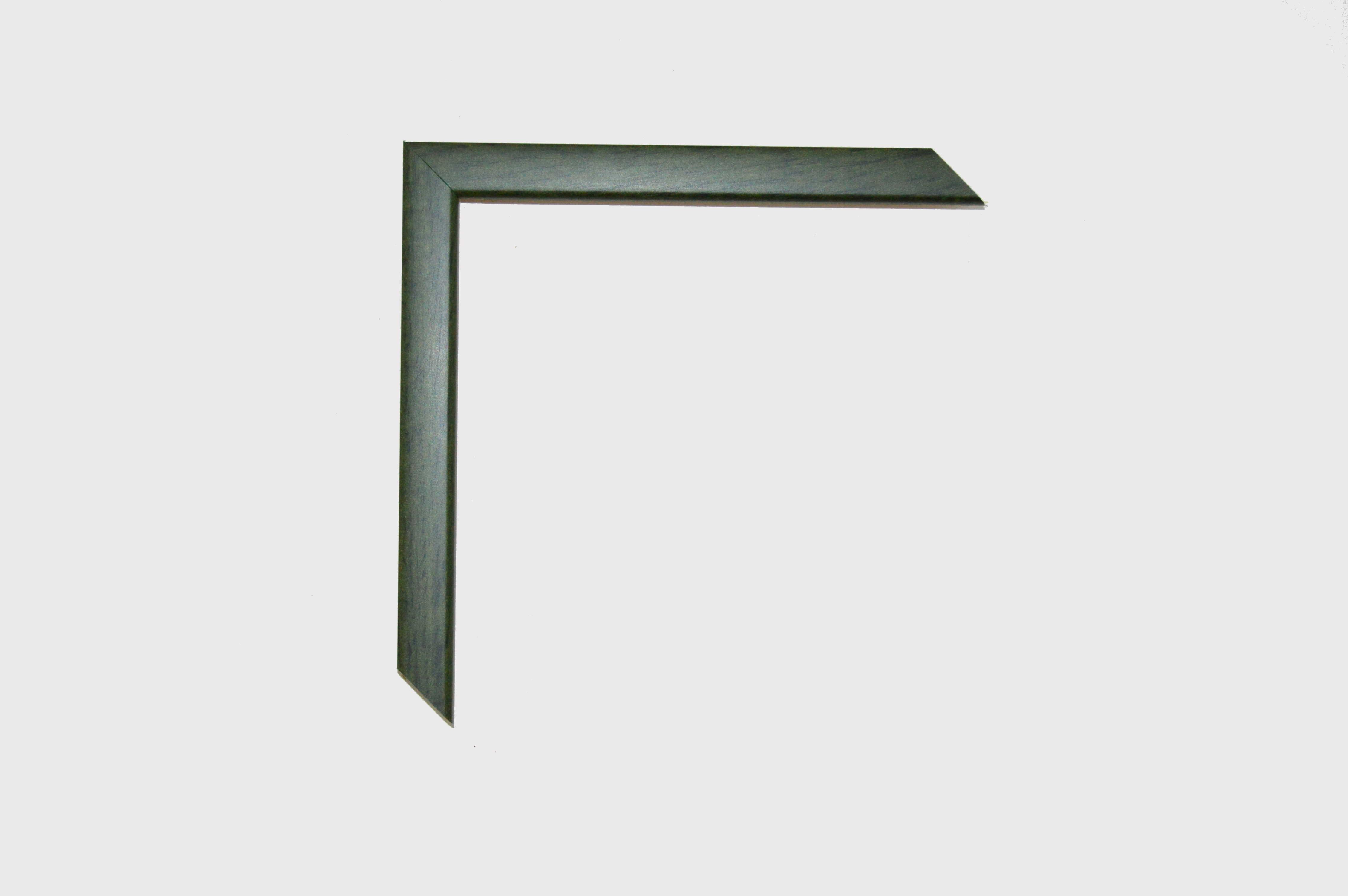 00290-800-VERDE-ancho1.8cm