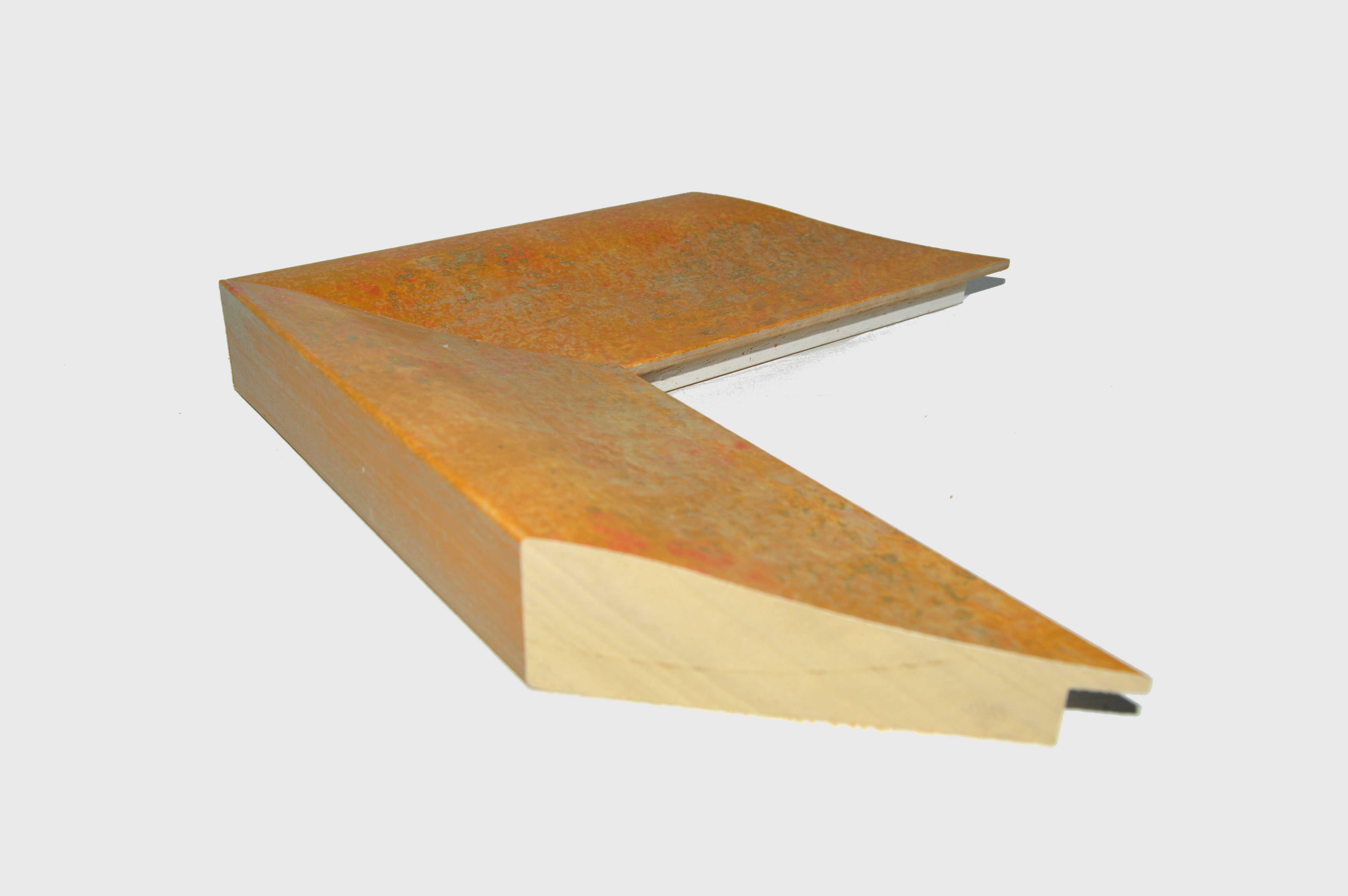 00838-750-AM-OR-ancho7cm-perfil