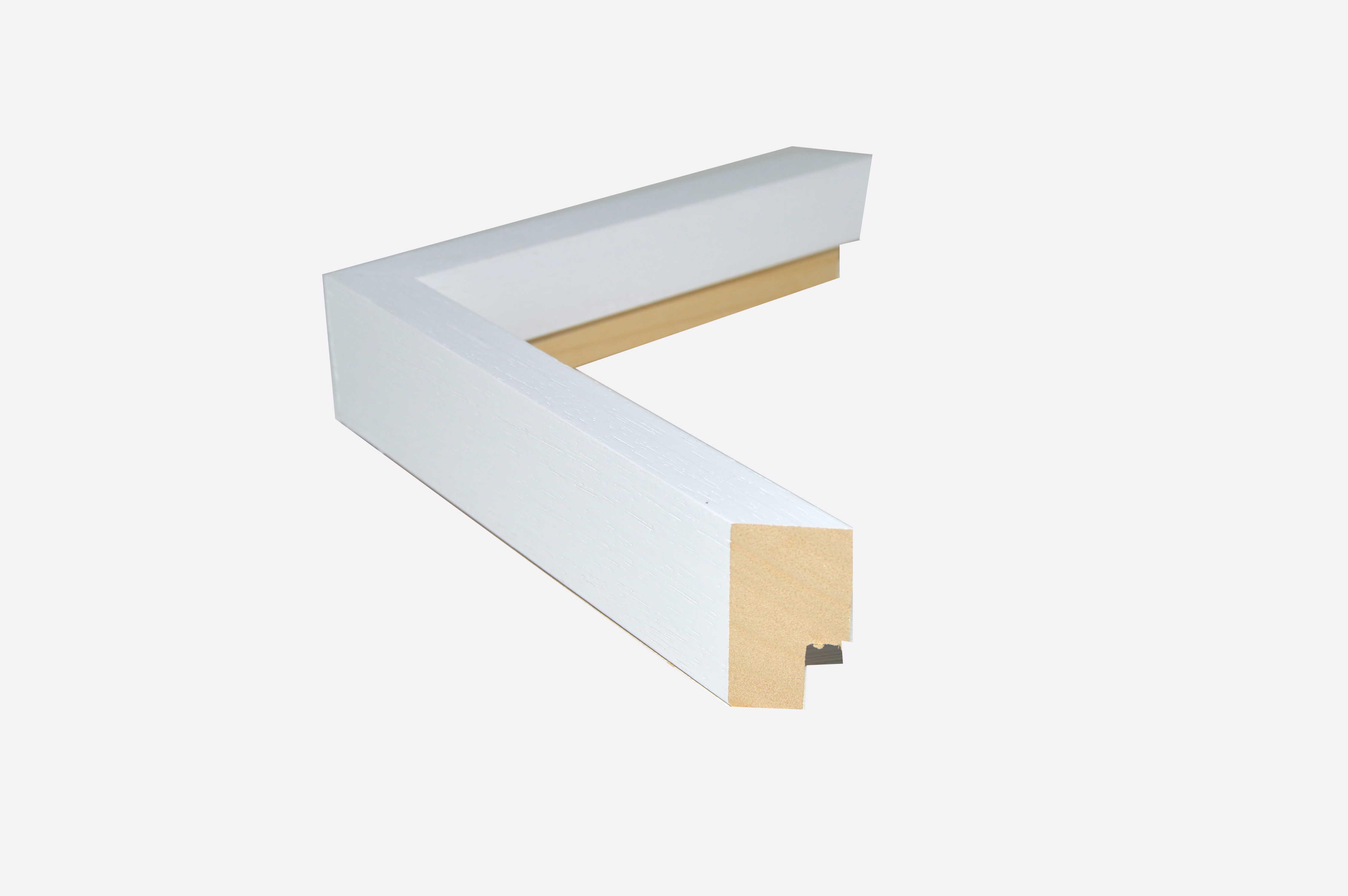 01121-380 PLANA BLANCA-ancho1.7cm-perfil