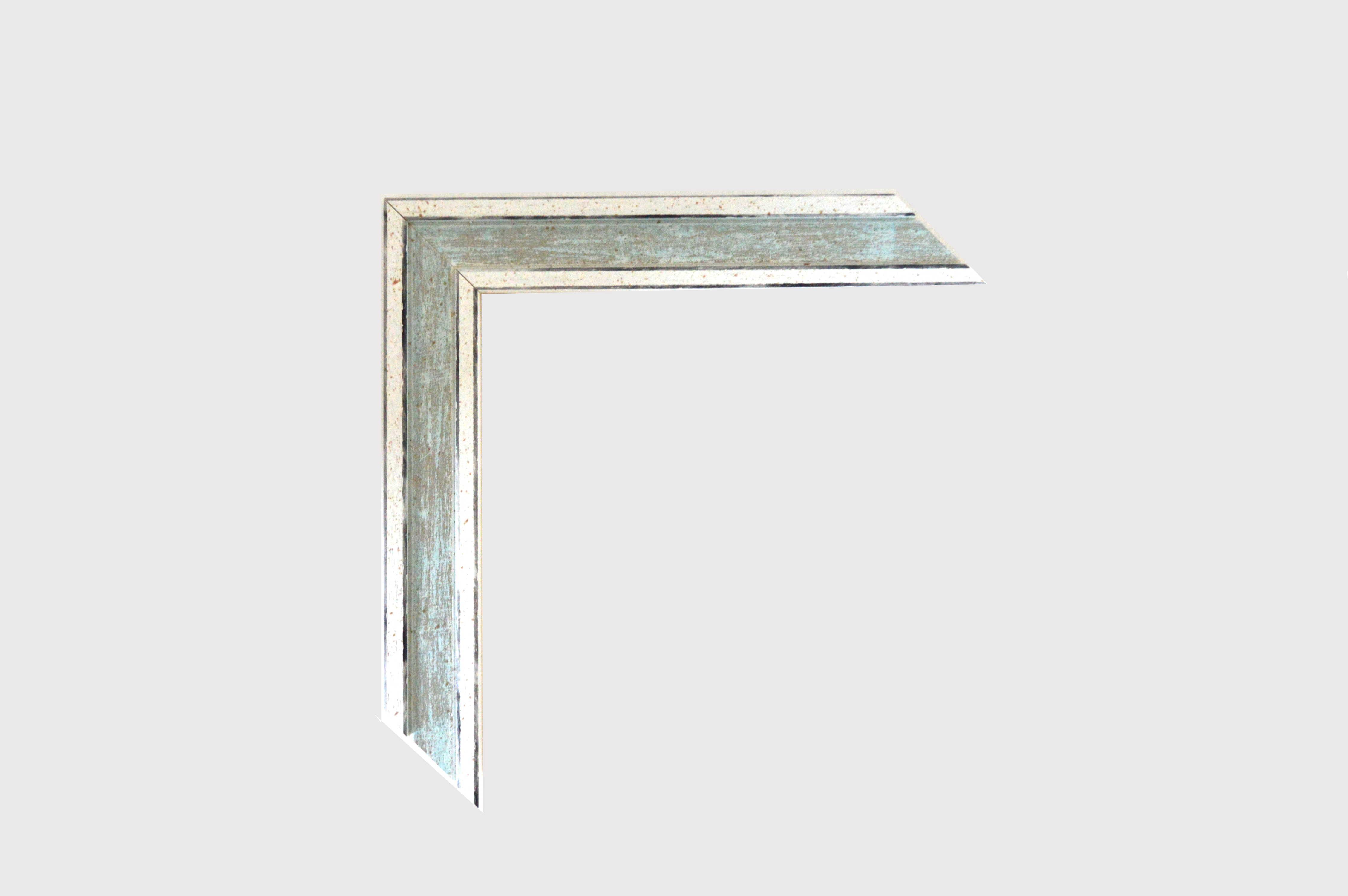 02164-AZUL-ancho3cm