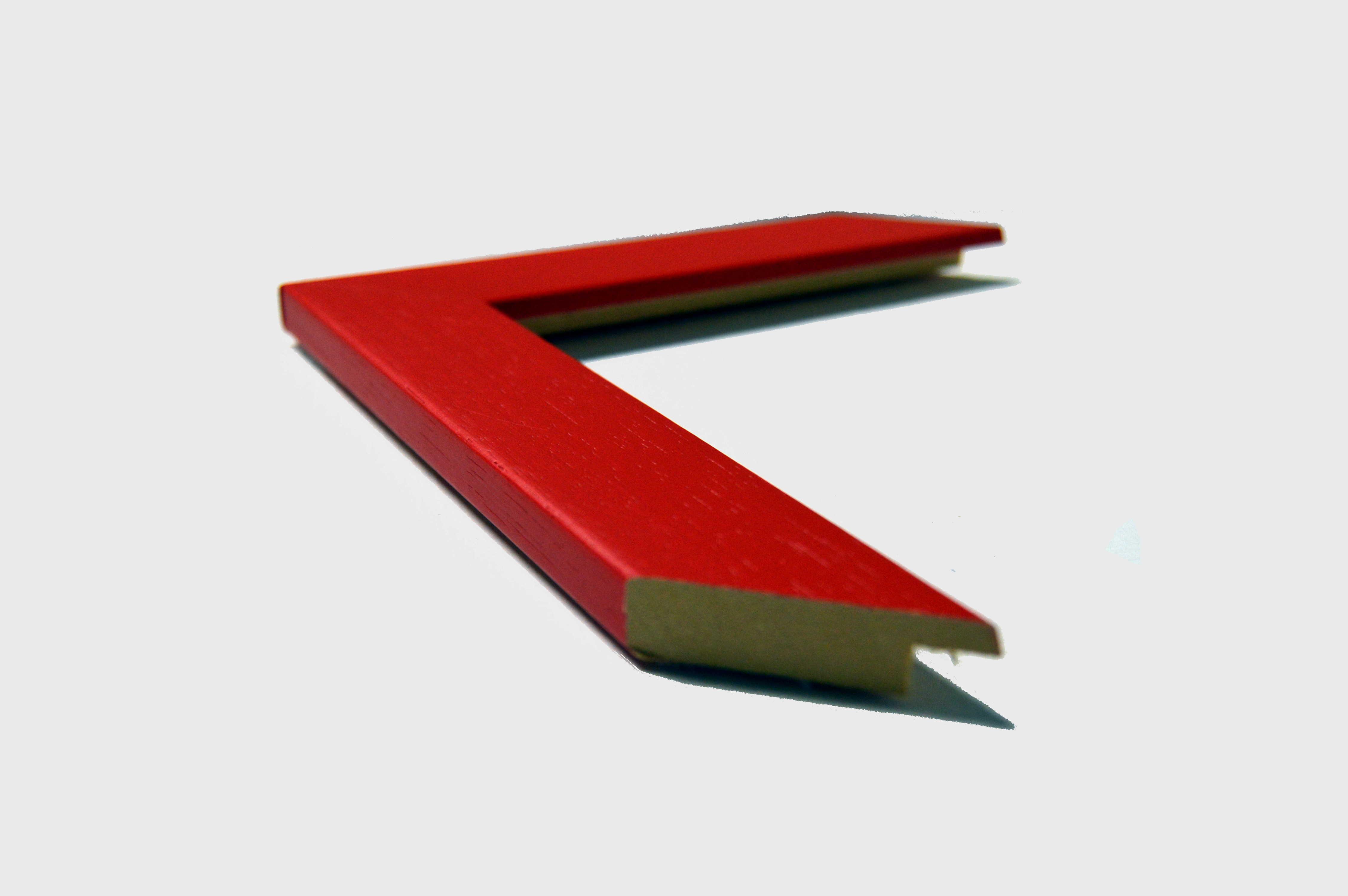 04002-ROJO-ancho3.4cm-perfil