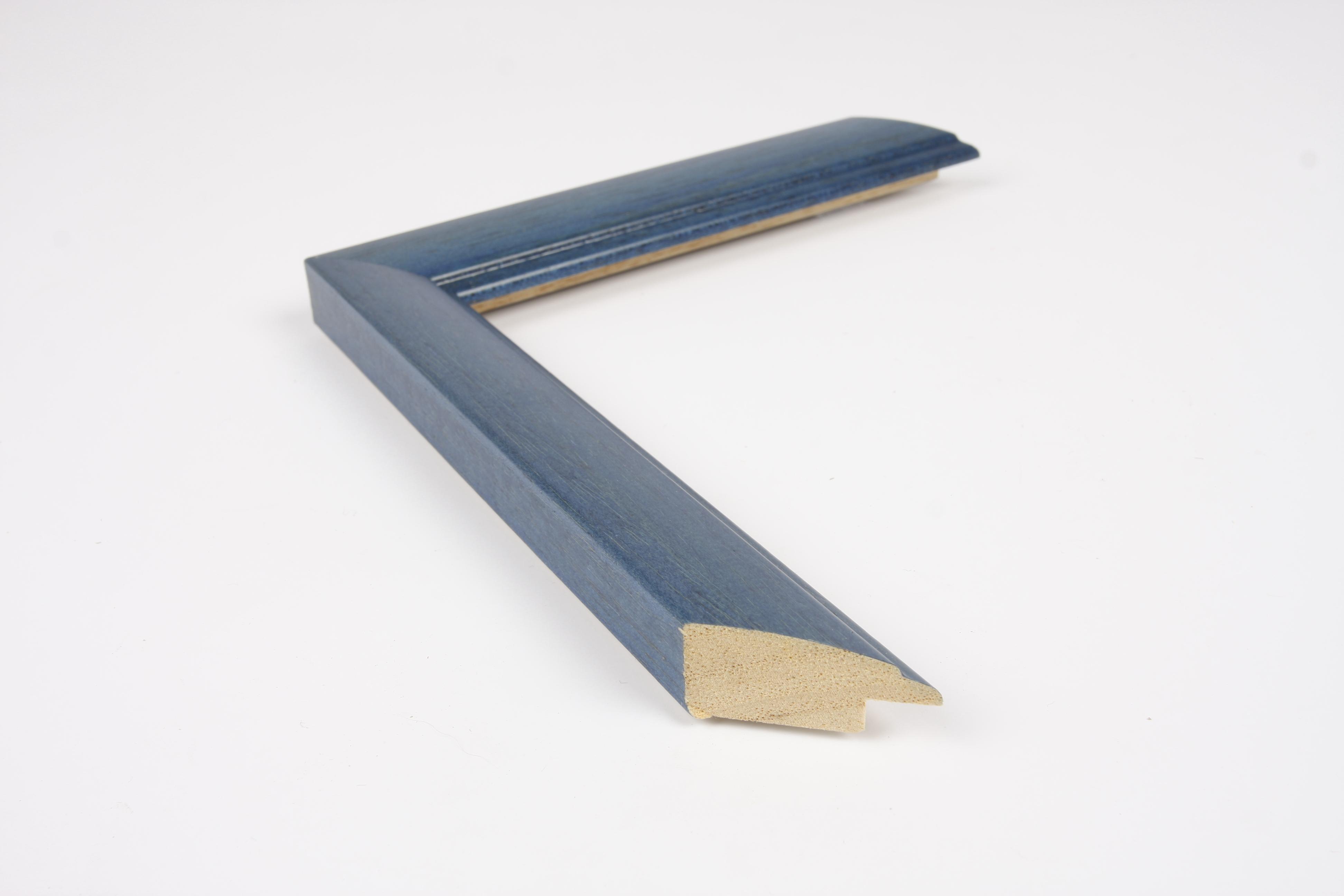 05911-022-azul-ancho2,6cm-perfil