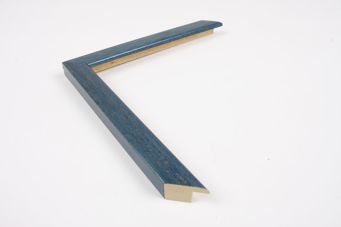 00290-400-AZUL-ancho1,8cm-perfil
