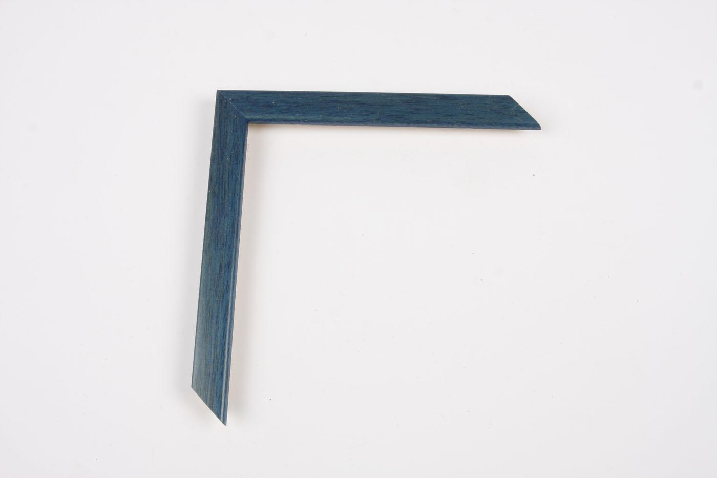 00290-400-AZUL-ancho1,8cm