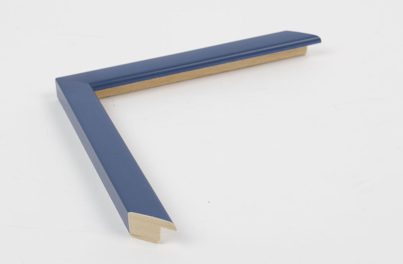 00290-544-A-PASTEL-ancho1,8cm-perfil