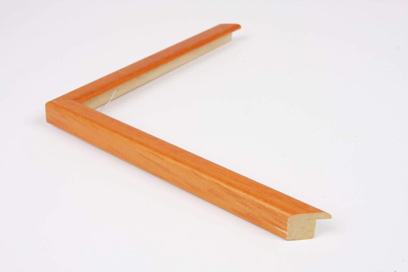 04142-112-NARANJA-ancho1,5cm-perfil