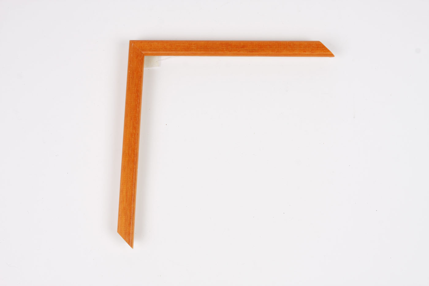 04142-112-NARAJA-ancho1,5cm