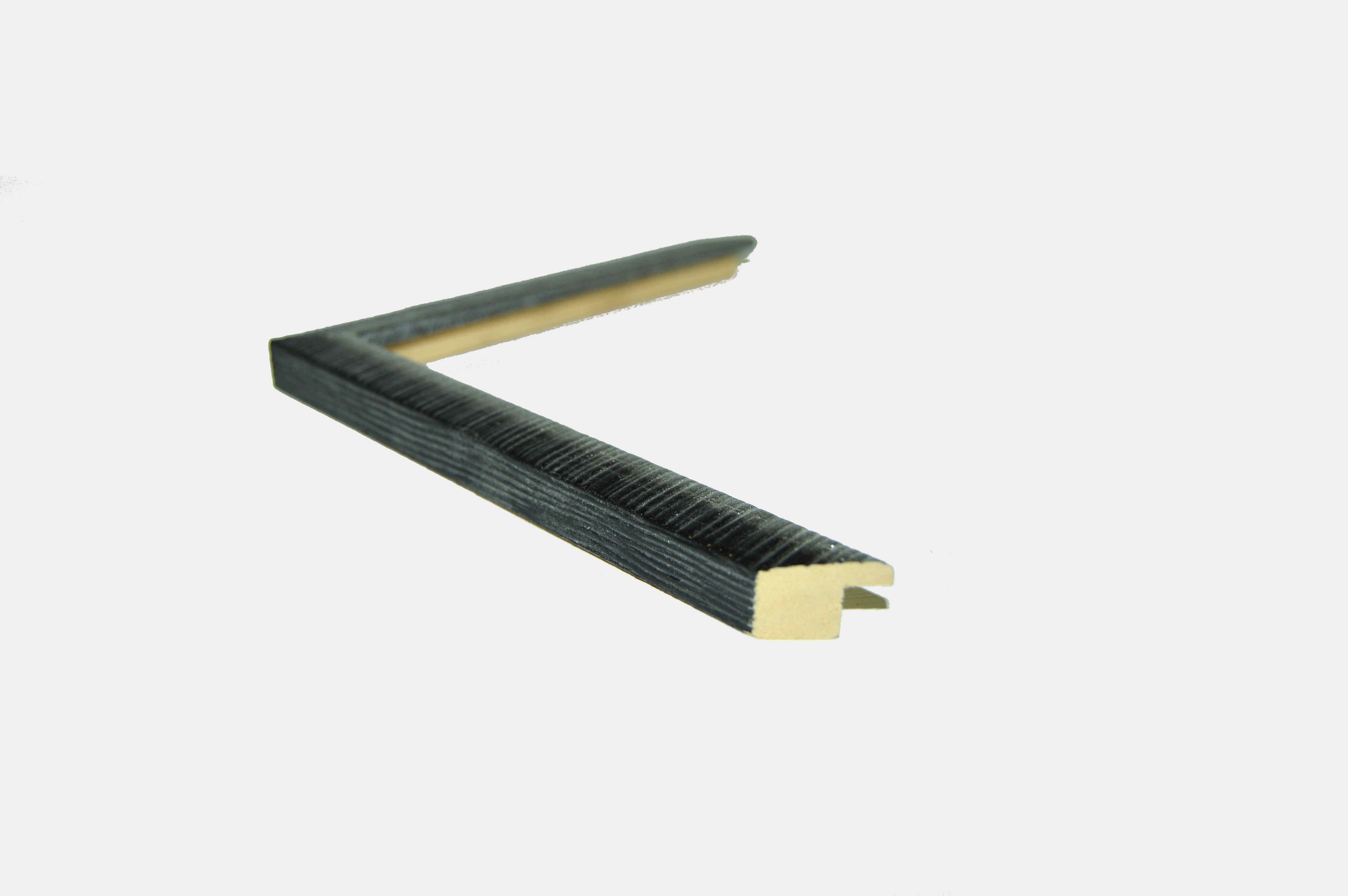 00424-NEGRO-DIF-perfil-ancho1.6cm