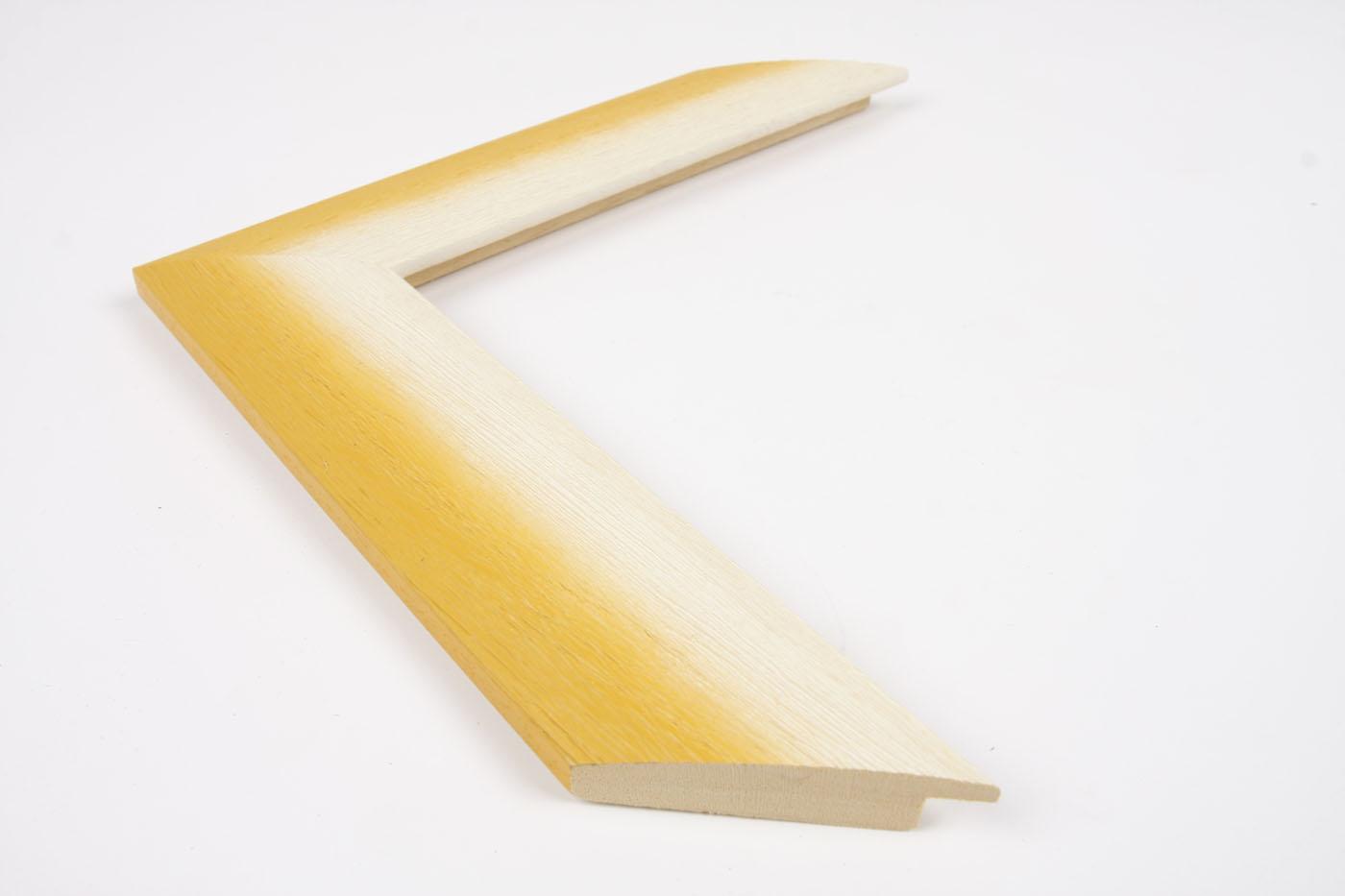 03439-C-ancho4,1cm-perfil