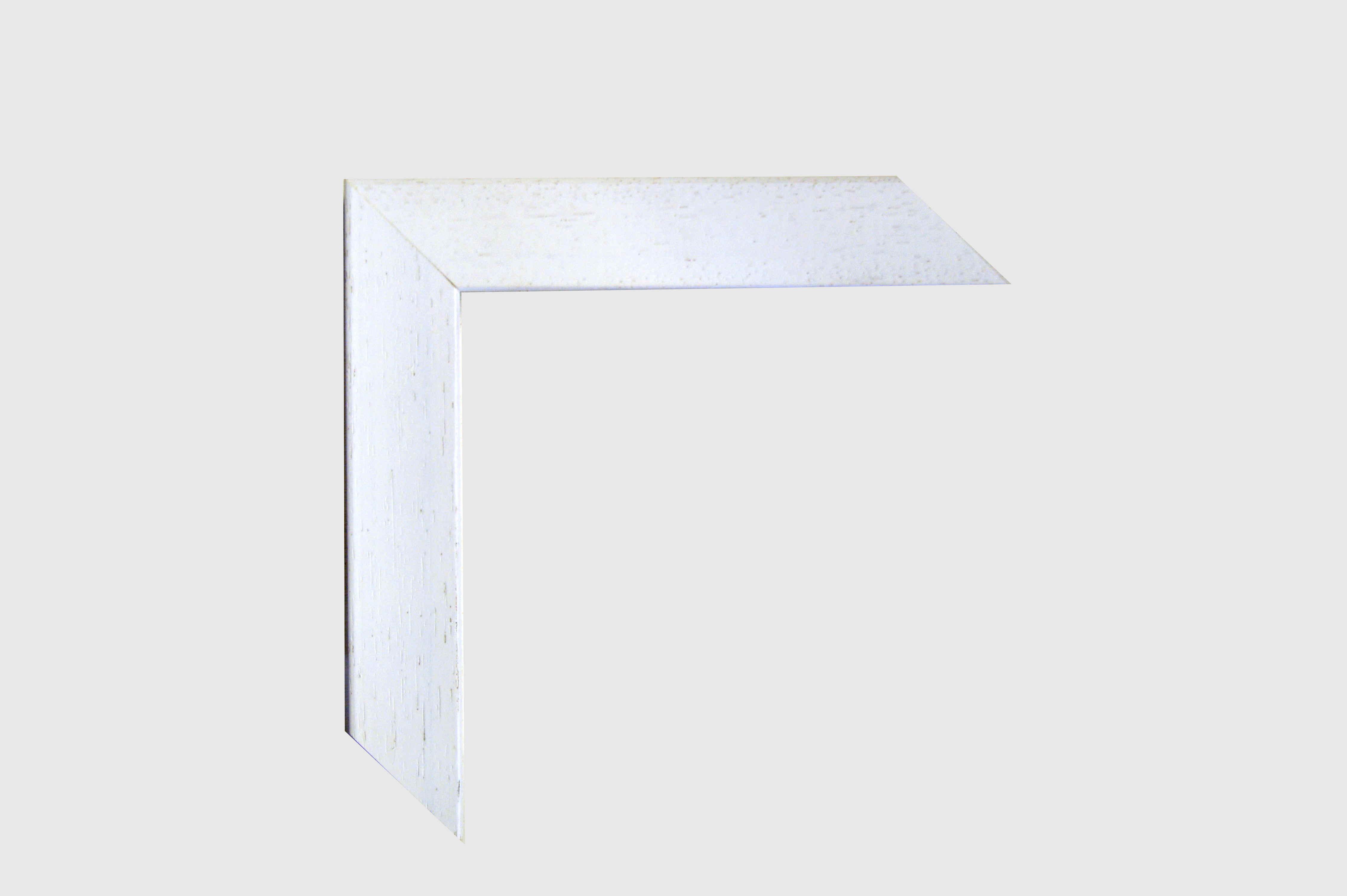 00611-100-BLANCO-ancho3.1cm