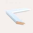 00573-AZUL-ancho4cm-perfil