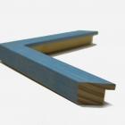 02322-661-AZUL-ancho2,4cm-perfil