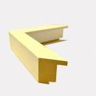 00611-100-BLANCA-perfil-ancho3.1cm