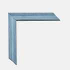 00775-700-GRIS-ancho2.7cm
