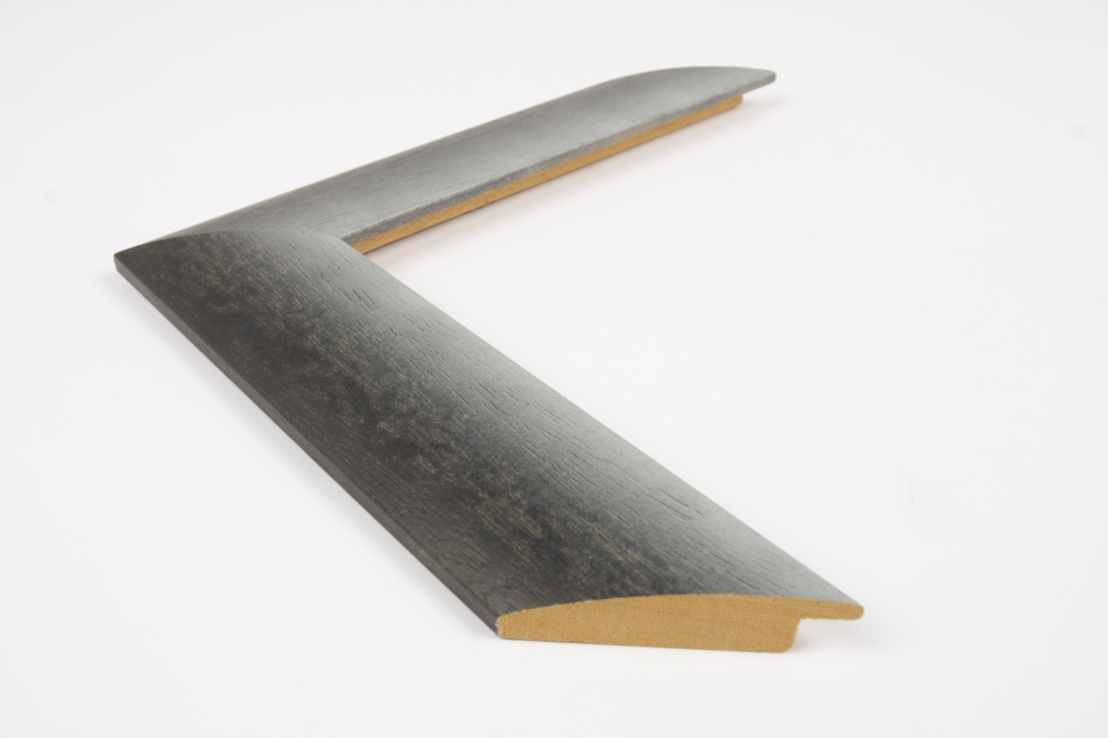 00093R3-NG-EC(NEGRO)-ancho4,1cm-perfil