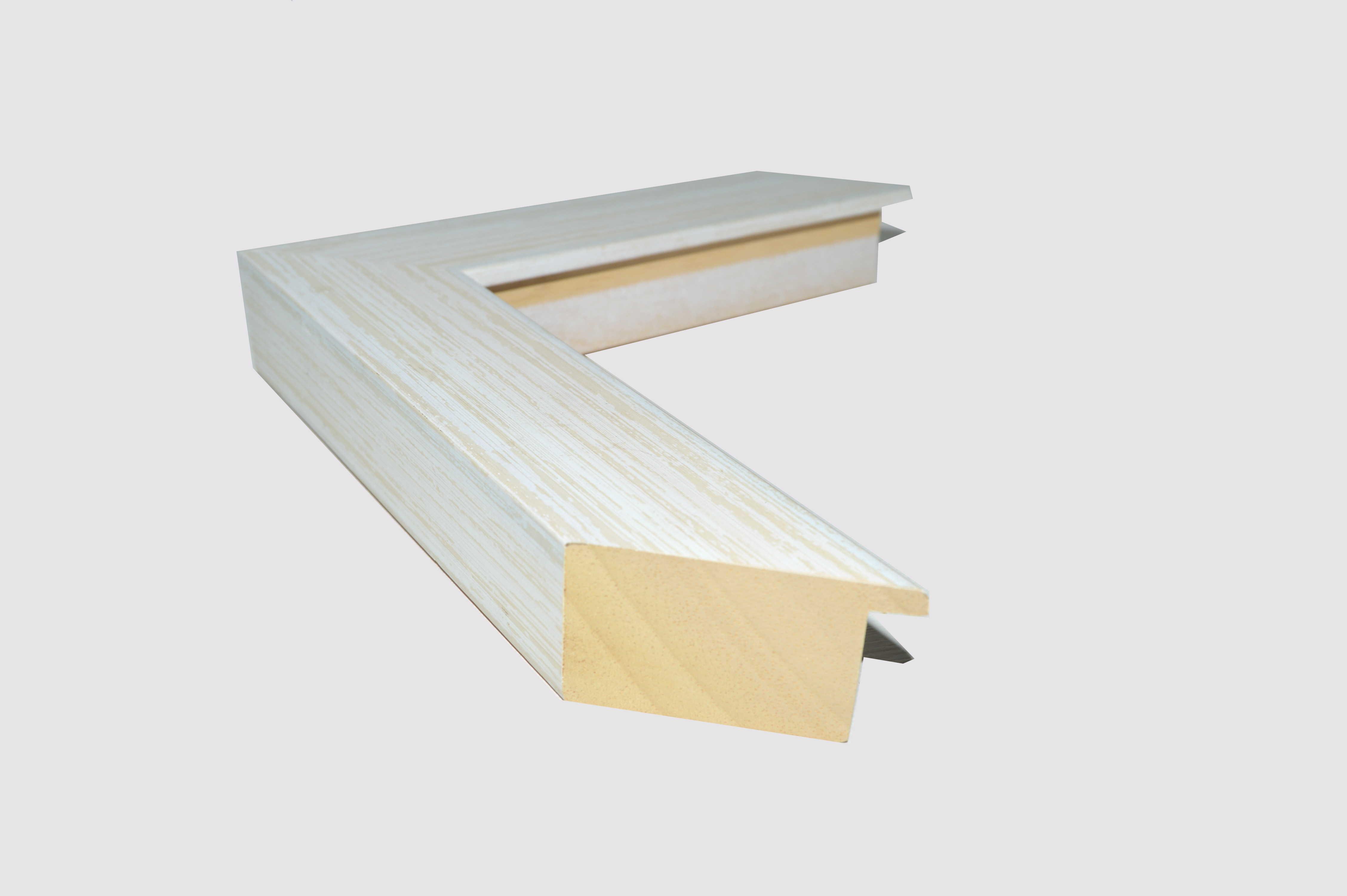 00800-112-BLANCA-ancho4cm-perfil