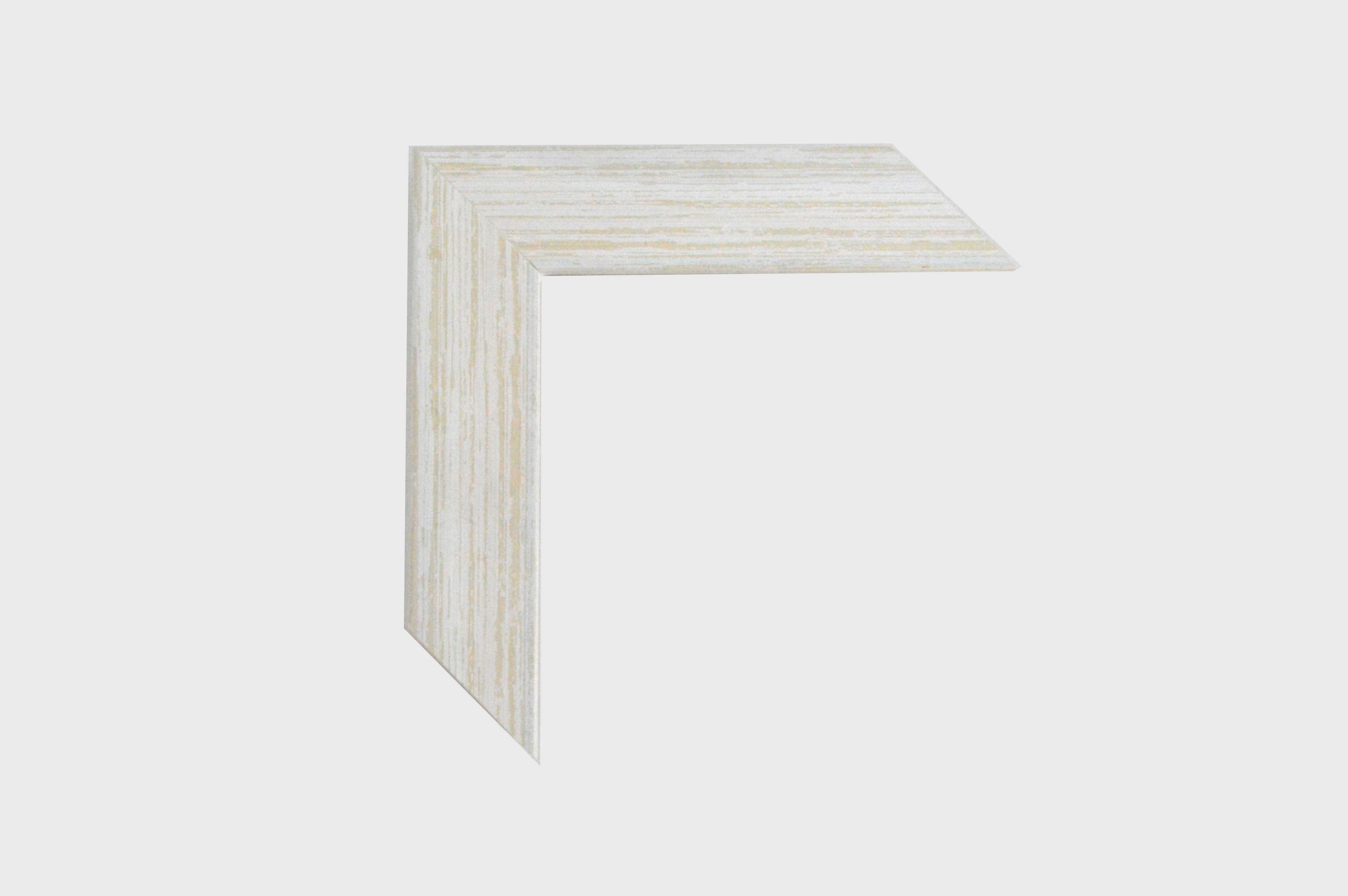 00800-112-BLANCA-ancho4cm