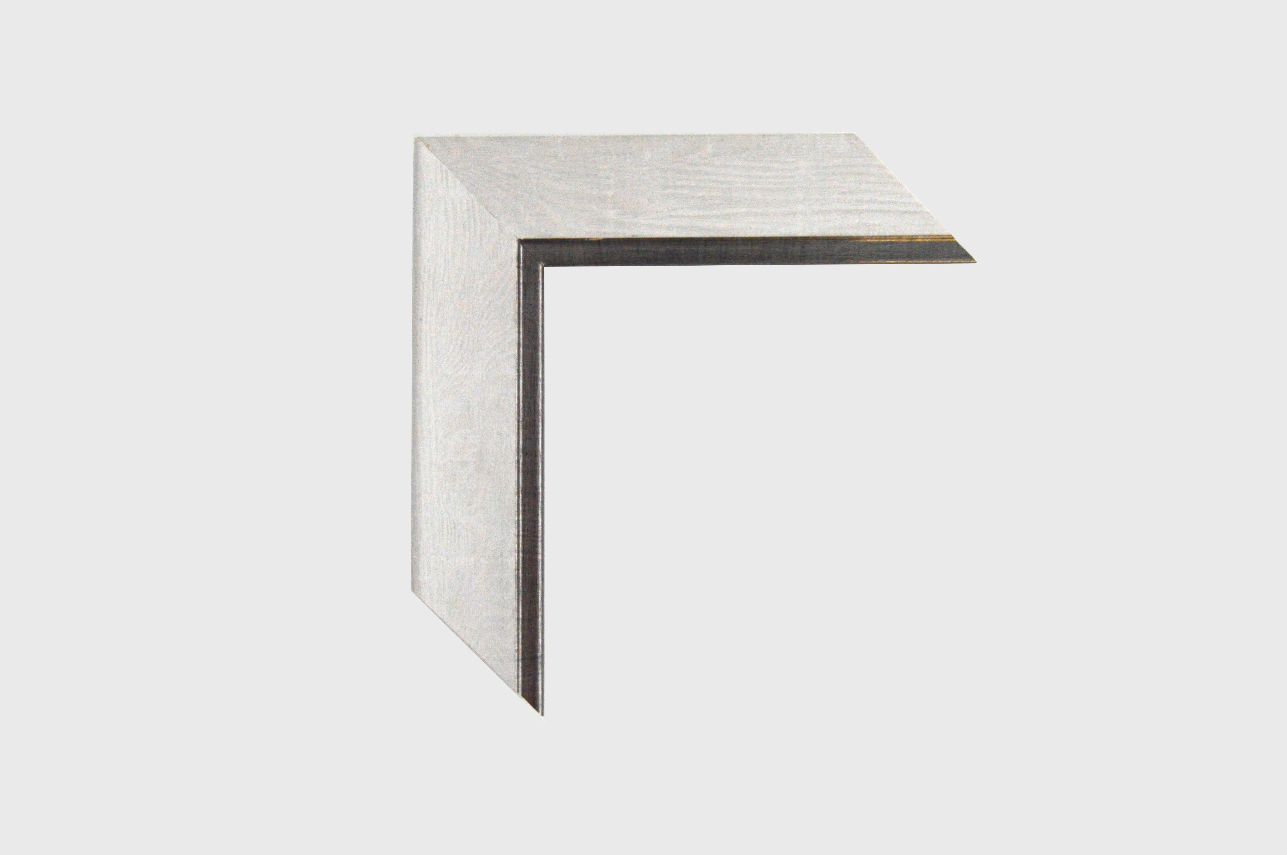 00922-170-BLANCO-ancho4.4cm