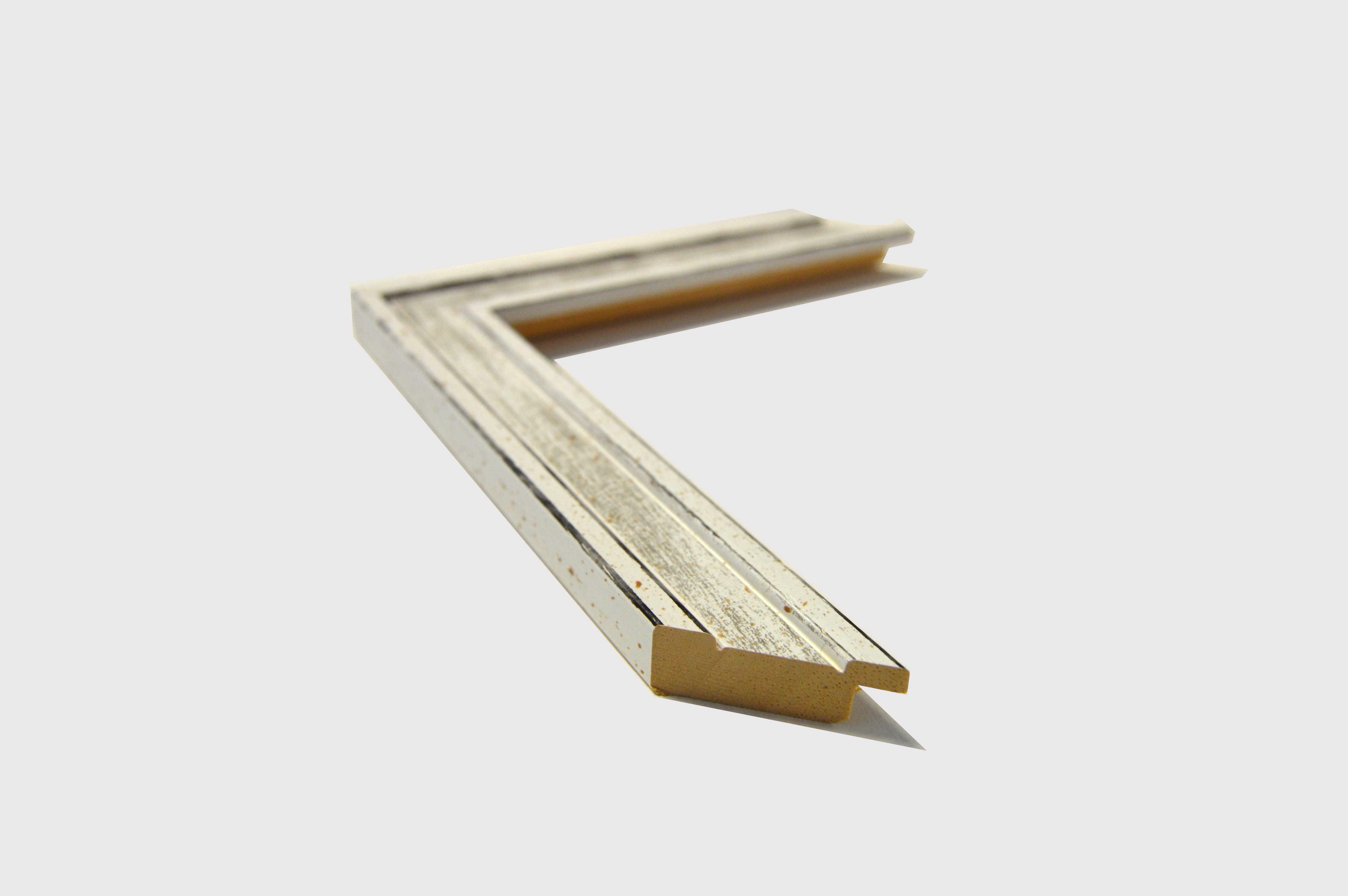 02165-PLATA-ancho3cm-perfil