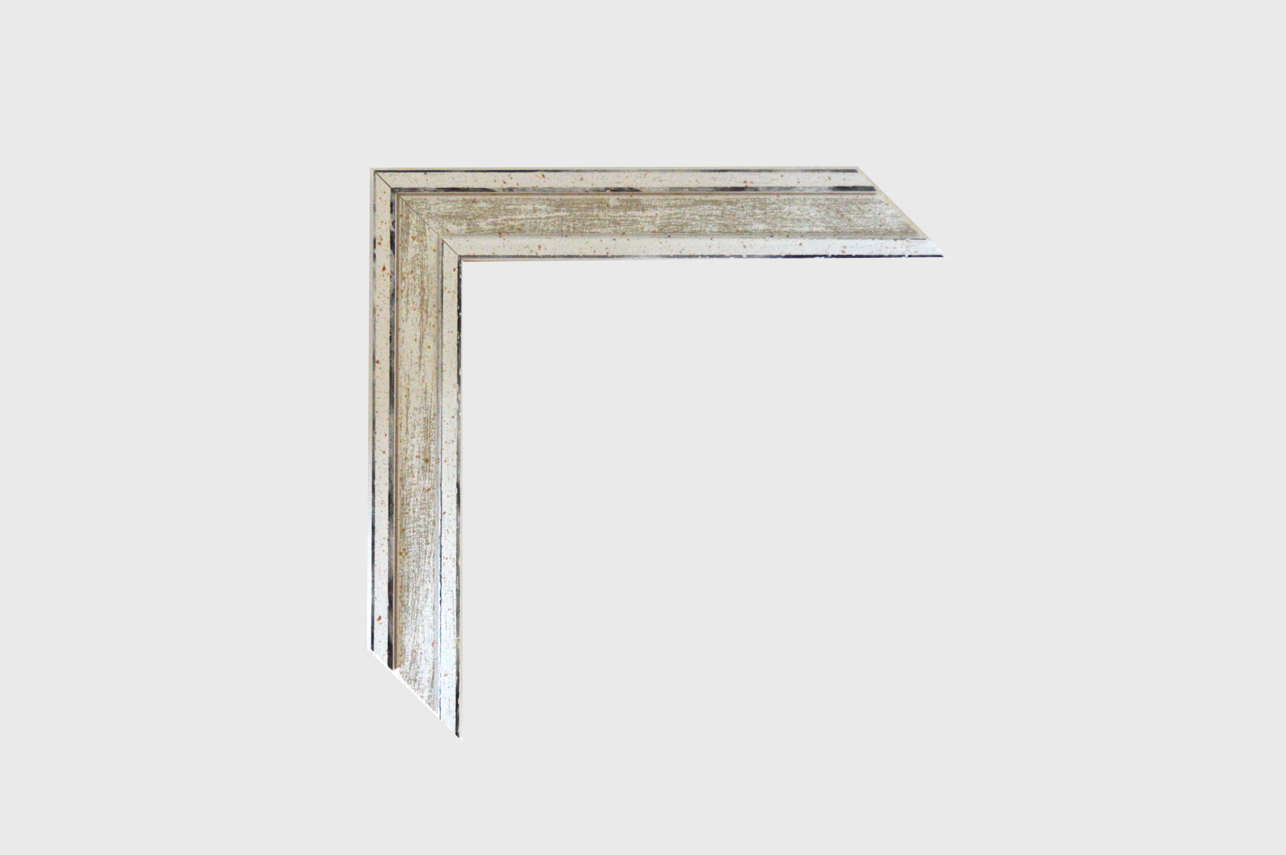02165-PLATA-ancho3cm