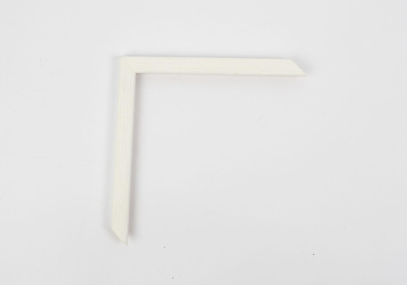 02036-BLANCO-ancho1,6cm