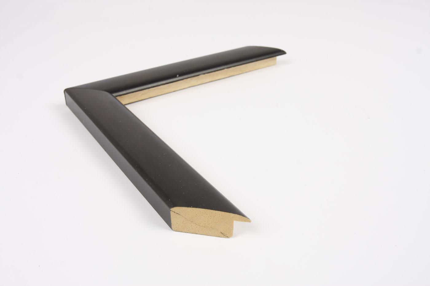 00254-A-ancho2,5cm-perfil