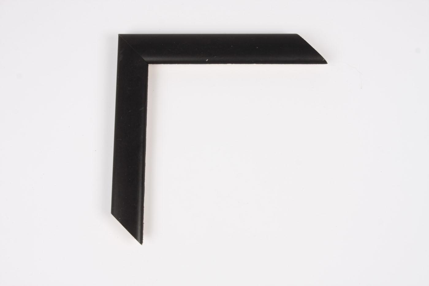 00254-A-ancho2,5cm