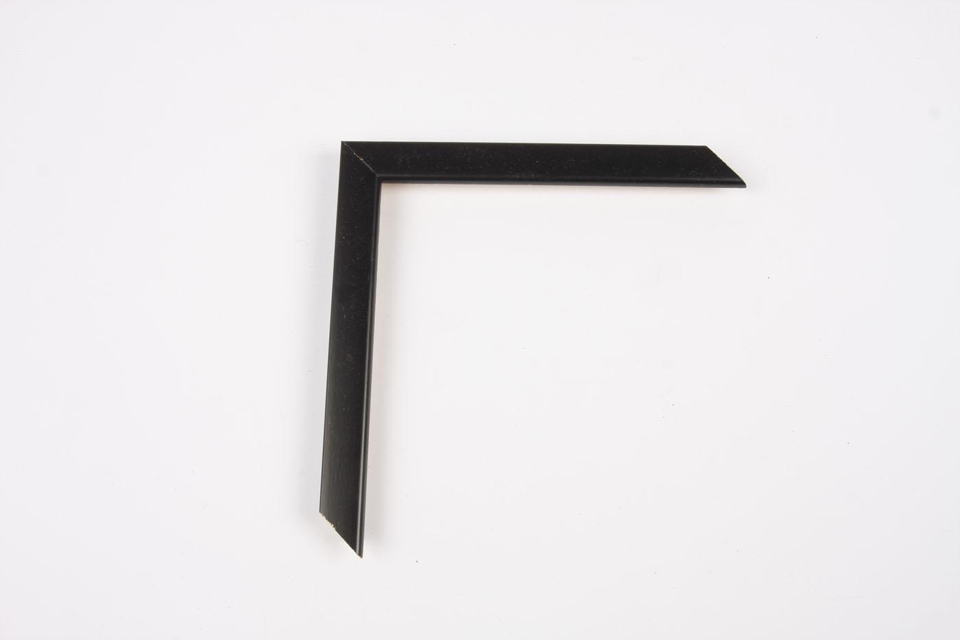00290-000-negro-ancho1,8cm